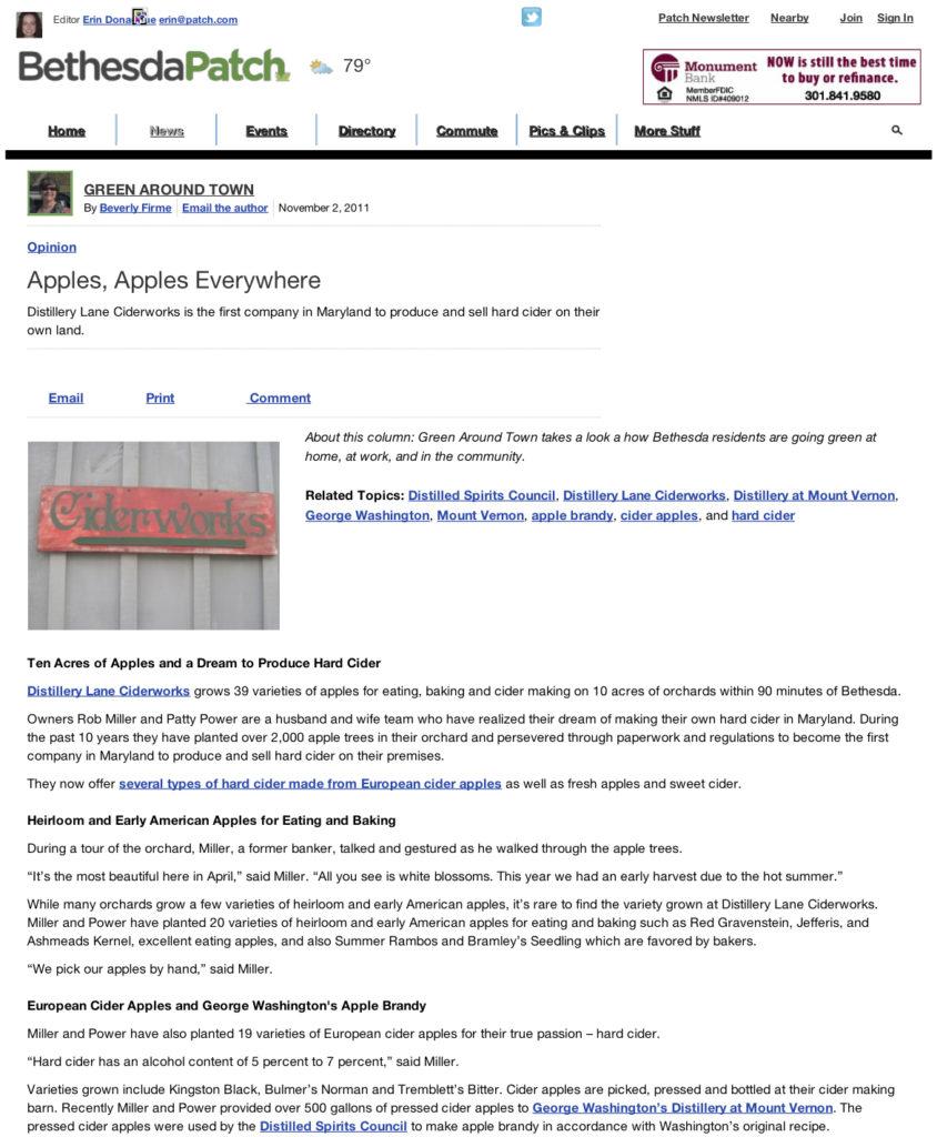 Apples-Apples-Everywhere-Firme