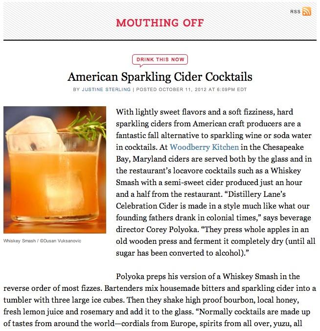 American-Sparkling-Cider-Cocktails