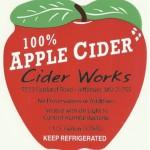 Fresh-Cider-Label-150x150
