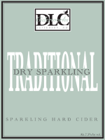 Traditional-Dry-Sparkling-Label-e1405004223551