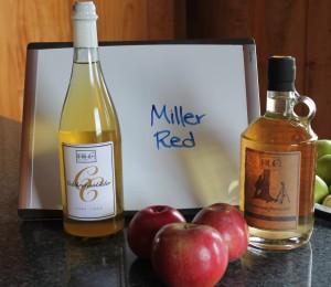 Miller-Red