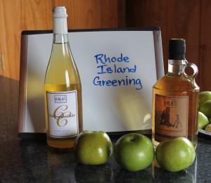 Rhode-Island-Greening
