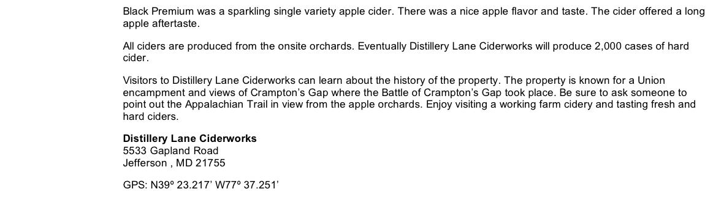 Distillery-Lane-Ciderworks-Sullivan-2
