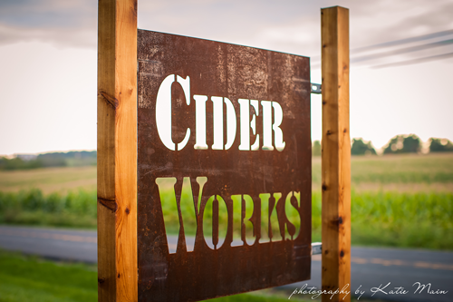 cidery-farm-tours